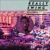 AD BOURKE & ROTLA - Foresta : REALLY SWING (ITA)