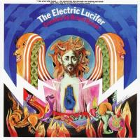 BRUCE HAACK - The Electric Lucifer : TELEPHONE EXPLOSION (CAN)