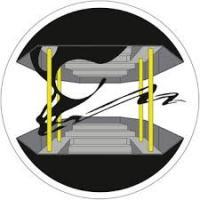 DJS PAREJA - Alto : 12inch