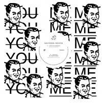 MAN POWER - Tachyon (Dj Tennis Remix) : ME ME ME (UK)