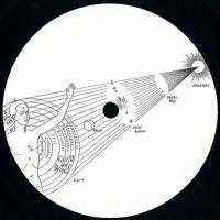 SPUTNIK - Edits From The Sputnik Quadrant : EDITS FROM (UK)