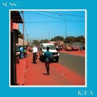 SUSSO - Keira : LP