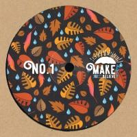 FOLAMOUR - EP : 12inch