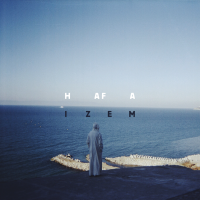 IZEM - Hafa : LP