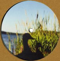 JOHAN KASETA - The Erefora Land : 12inch