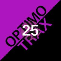 BOOT & TAX - Baia Del Ritmo : OPTIMO TRAX (UK)