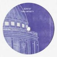 SCNTST - Thru Infinity : BOYSNOIZE (GER)