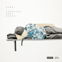 NEMOY - Homeless Soul Music (SAM LRL Remix) : UKNOWY (GER)