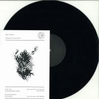 RYUJI TAKEUCHI - Outbound To Inner Self EP : INNER SURFACE MUSIC (UK)
