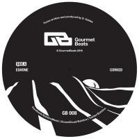 ESHONE - Elk EP : 12inch