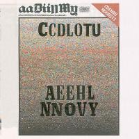 COLDCUT - Only Heaven EP : AHEAD OF OUR TIME (UK)