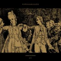UNDERSPRECHE - Invito Alla Danza Part 2 : 12inch