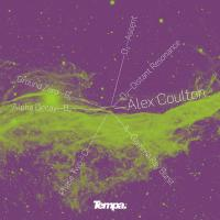 ALEX COULTON - Gamma Ray Burst : TEMPA (UK)