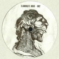 ELABORATE HOAX - 002 : 12inch