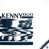 KENNY DUO - Jungle In Old Town : 12inch