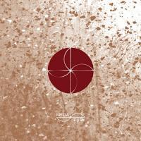 DAMON BELL - Altered Visions EP : MEDA FURY (UK)