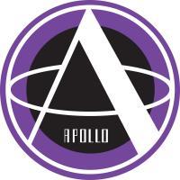 SIEREN - Static Polymorphism : APOLLO (BEL)