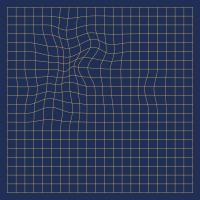 MUMDANCE  & LOGOS - Present Different Circles : DIFFERENT CIRCLES (UK)
