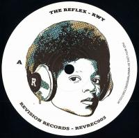 THE REFLEX - RWY / ANL : REVISION (UK)