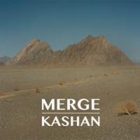 MERGE - Kashan : 12inch