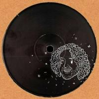 JONNY ROCK - Oye Edits 02 : 12inch