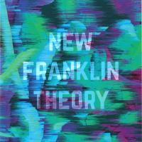 NEW FRANKLIN THEORY - Overhill Road Variations : OUTPLAY (HOL)