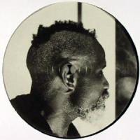 STEVE SPACEK - If U Wan 2 Find Me / Time Is Running Out : 12inch
