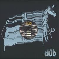 GIANMARIA COCCOLUTO, LUCA VERA - Thedub109 (Limited 180g Vinyl) : THE DUB (ITA)