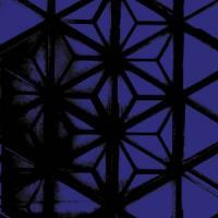 RYOTA OPP - Pale Lux : 2LP