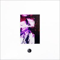 HODGE - Body Drive EP : NO CORNER (UK)