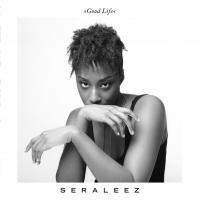 SERALEEZ - Good Life : LP+CD