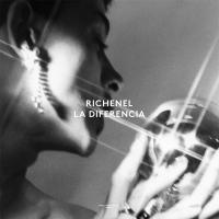 RICHENEL - La Diferencia : 12inch
