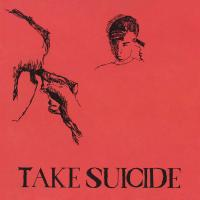 FLO & ANDREW - Take Suicide : 12inch