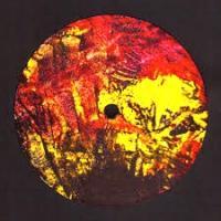 DARIO ZENKER - Alto Fragments : 12inch