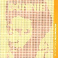 DONNIE - Excerpts From The Colored Section EP : 12inch