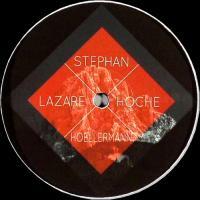 STEPHAN HOELLERMANN - Ply / Heat : 12inch