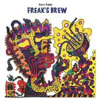 GERRY FRANKE - Freak's Brew : MONEY $EX (GER)