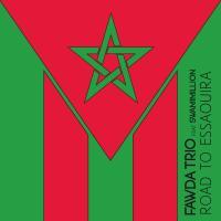 FAWDA TRIO - Road To Essaouira : ORIGINAL CULTURES (UK)