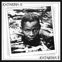 KATARINA II - Katarina II : LP