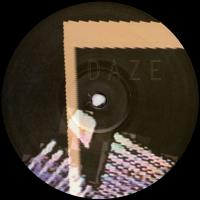 DAZE - VV 020 : VALCROND VIDEO (US)