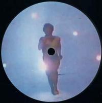 DJ LONGDICK - Haze EP : 12inch