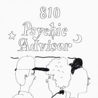 VARIOUS ARTISTS - Psychic Advisor : SMALLVILLE (GER)