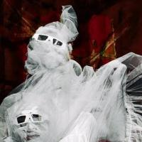 GARY WILSON - Lisa Wants to Talk to You : FEEDING TUBE (US)