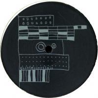 S3A - UK EP : QUINTESSENTIALS (UK)