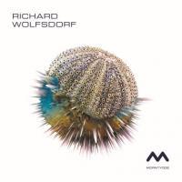 RICHARD WOLFSDORF - Mdrnty002 : 12inch