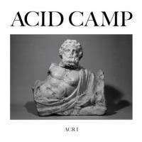 SIMIC - Corot-7B  (incl. John Tejada Remix) : 12inch