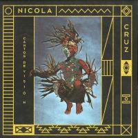 NICOLA CRUZ - Cantos de Vision : 12inch