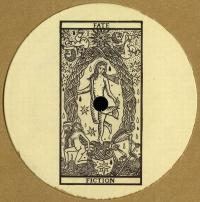 VARIOUS - EP001 : 12inch