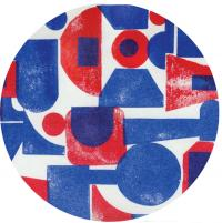 BAWRUT - Rumba EP : 12inch