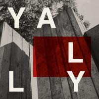 YALLY - Burnt / Sudo : BOOMKAT EDITIONS (UK)